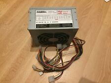 Colorsit Switching PSU 400W ATX POWER SUPPLY