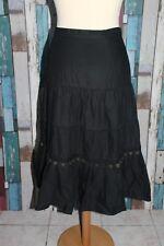 ae33f89f40b281 Jupes hippie, ethnique pour femme taille 42 | Achetez sur eBay