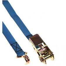 Mini CHARGE câbles / cliquet arrimage - 25mm x 5m - Paquet de 2