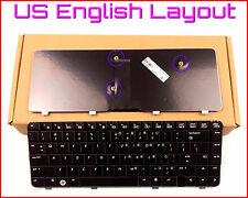 New Laptop US Keyboard for HP/Compaq C700 C710 C720 C727US C771US C777CL C700XX