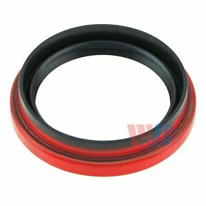 WJB WS5121 Front Inner Wheel Seal