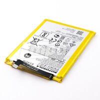Motorola Moto E4 Plus / E5 Plus XT1774 XT1924 Replacement Battery (HE50)