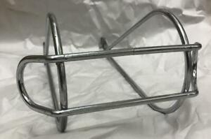 new old stock Schwinn Bicycle Stingray Muscle bike front BUMPER
