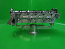 Volvo D5 D4 D3  Reconditioned Cylinder Head 30777365 V70 S60 S80 XC90 XC70