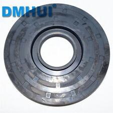 oil seal BC3555E 35*106*7 NBR rubber for Fanuc servo motor sealing ISO9001:2008
