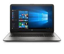 "Portátiles y netbooks Windows 10 2,5 GHz o más 17"""