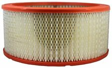 Air Filter Defense CA3549