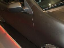 EFECTO Laca pintura base negro 1k aerosol. 400ml 14 , 98€/ L