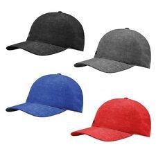 adidas Golfhüte & caps