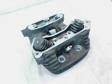 Buell Motorcycle Cylinder Heads and Valve Covers for sale | eBay