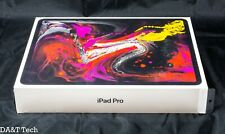 Apple 12.9-inch iPad Pro 2018 Wi-fi 256go - Space Gray