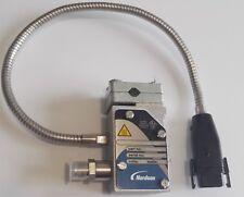 Дозаторы для промышленных клеевой | eBay