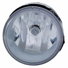 New Fog Light (LH=RH Side) for Dodge Grand Caravan 2011 to 2015