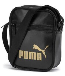 Puma Crossbag Unisex