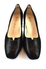 huge selection of fe7c3 4b256 Peter Kaiser Schuhe im Pump Stil für Damen günstig kaufen | eBay