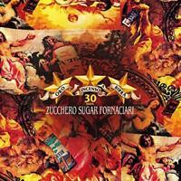 Zucchero - Oro Incenso And Birra (30th Anniversary) (NEW 3CD)