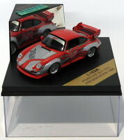 Vitesse Models 1/43 Scale L162A - Porsche 911 GT2 #95 Presentation 1995