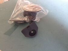 """NEW FAST MOUNT SUCTION CUP & short antenna 8"""" long  dash mount NO MESS XM model"""