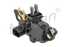 Régulateur Alternateur Bosch 14V VW  Golf 4 passat T4 audi A3 A4 A6 A8 TT IBIZA