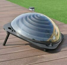 Poolheizung Pool Solarheizung Wasserheizung Solarkollektor Schwimmbadheizung