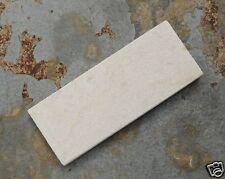 Arkansas Stone Schleifstein Schärfstein ultra fein Körnung 6000 - 8000 AC53