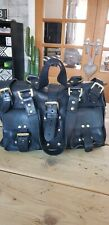 Mulberry Roxanne black leather handbag. Beautiful condition
