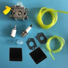 Carburetor F Ryobi RY26540 RY28020 RY26500B SS30 SS26 String Trimmer Weed Eater