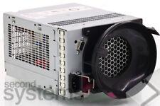 HP StorageWorks 500 Watt Power Supply MSA1000 for MSA30 - 212398-001