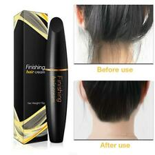 Hair Feel Finishing Stick Small Broken Hair Cream Anti-Frizz Stick Shaping Tool