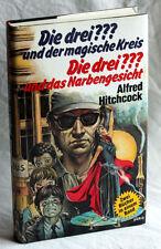 Sonstige Leihbücher (ab 1945)
