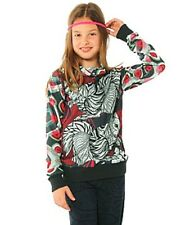 Smash JERSEY NIÑA EMOTION Smash! Sueter Kids Sweater Maillot Pull Talla/Size 4