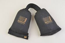 EXC++ MATHEWS JUNIOR BOA WEIGHT BAG (10lb, Black) #299887