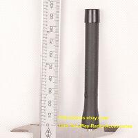 UHF Stubby Antenna for motorola EX500 EX600 PTX600 PTX760 PTX700 Portable Radio