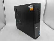 Dell OptiPlex 990 i3-2100 8GB DDR3 500GB HDD No OS RADEON HD 6350 -CL6308