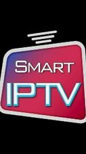 IPTV for 12MONTH / SMART TV FIRE STICK MAG BOX ZGEMMA BOX SMARTPHONE ANDROID BOX