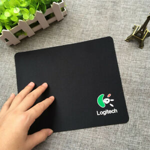 New One Gaming Mouse pad Size 220mm x 180mm x 1 mm Logitech Gaming Maus Pad Mats
