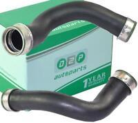 FOR VW TRANSPORTER T5 MULTIVAN V 2.5 TDI TURBO INTERCOOLER HOSE PIPE 7H0145709D