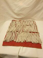 100 PCS Replacement Wicks for Bamboo Torches Garden /lanterns