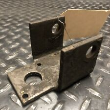 New listing 120796 Bracket Hyster Forklift Good Used Parts