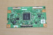 TCON BOARD MDK 336V-0 N 19100057 JAPAN FOR Beko 32WLU530HID L32HP01 LCD32 LCD TV