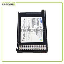 "756621-B21 HP 120GB SATA 6G VE 2.5"" SC SSD 757361-001"