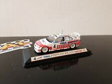 Bmw 318 is  Winner 24H spa 1994  1/43