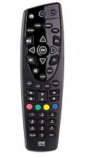 One For All Universal Remote Control for Sky Plus Virgin BT Talk Talk YouView