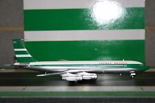Inflight200/BBOX 1:200 Cathay Pacific Boeing 707-300 VR-HGP Die-Cast Model Plane