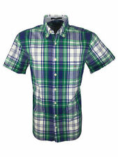 Cotton Collared Check GANT Casual Shirts & Tops for Men
