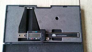 MAC TOOLS DIGITAL ROTOR GAUGE DDRG6059