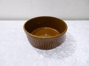 Ceramica Ciotola - Stile Casa Campagna