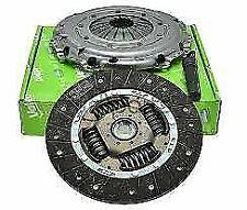 Quality Clutch Kit Mercedes Sprinter 2.7 Cdi 04>