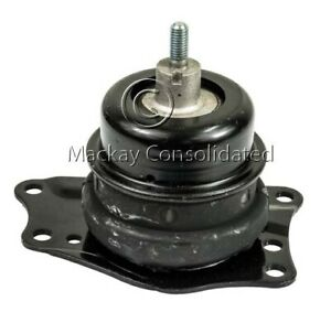 Mackay Engine Mount Right A7100 fits Volkswagen Polo 1.4 (9N) 55kw, 1.4 (9N) ...