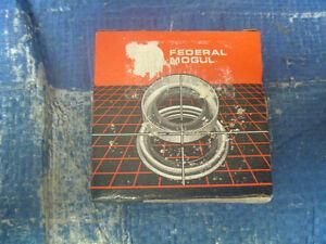 New 57-68 Chevrolet C10 Pickup GMC Vauxhall Rear Manual Trans Input Shaft Seal